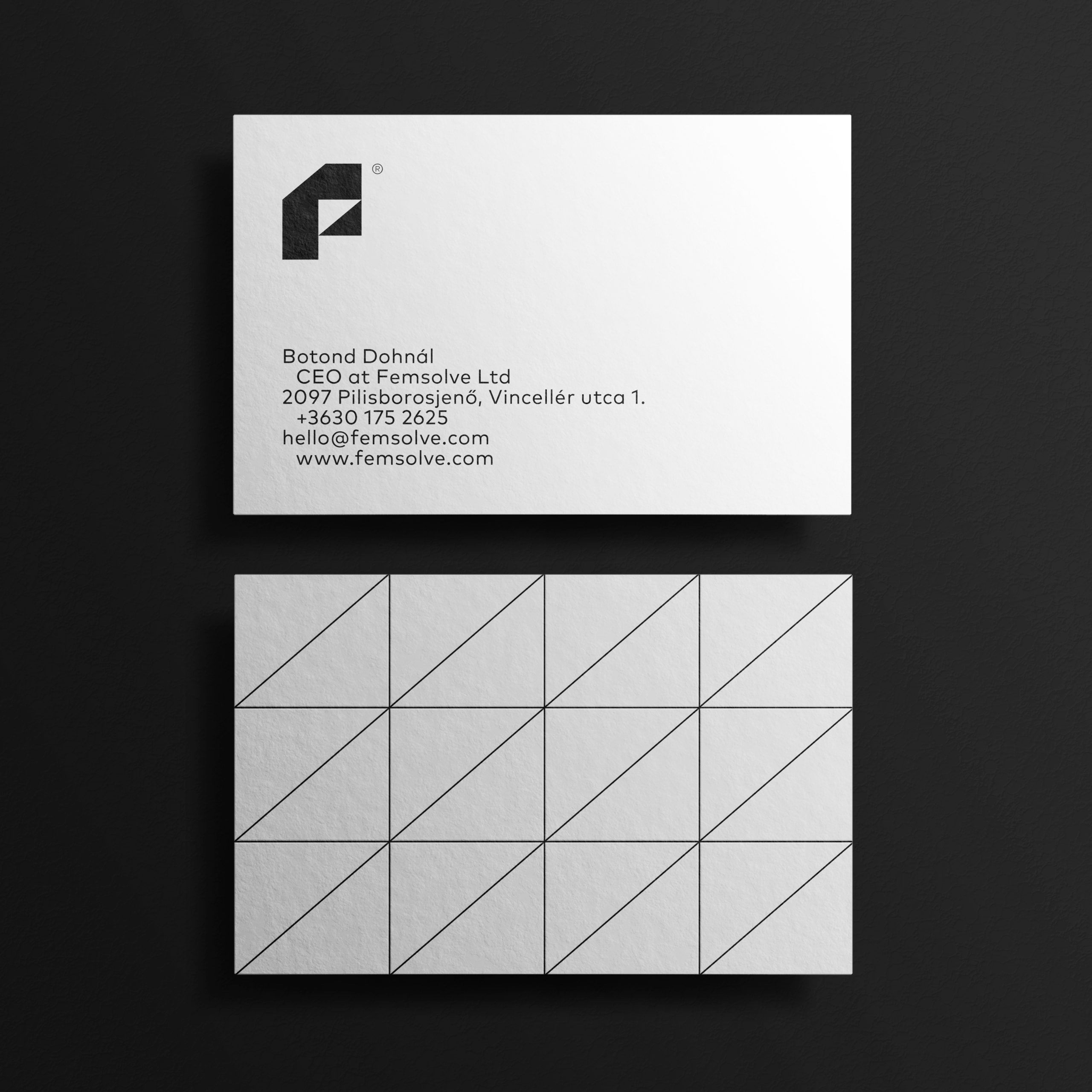 femsolve_business_card_morsolymosi