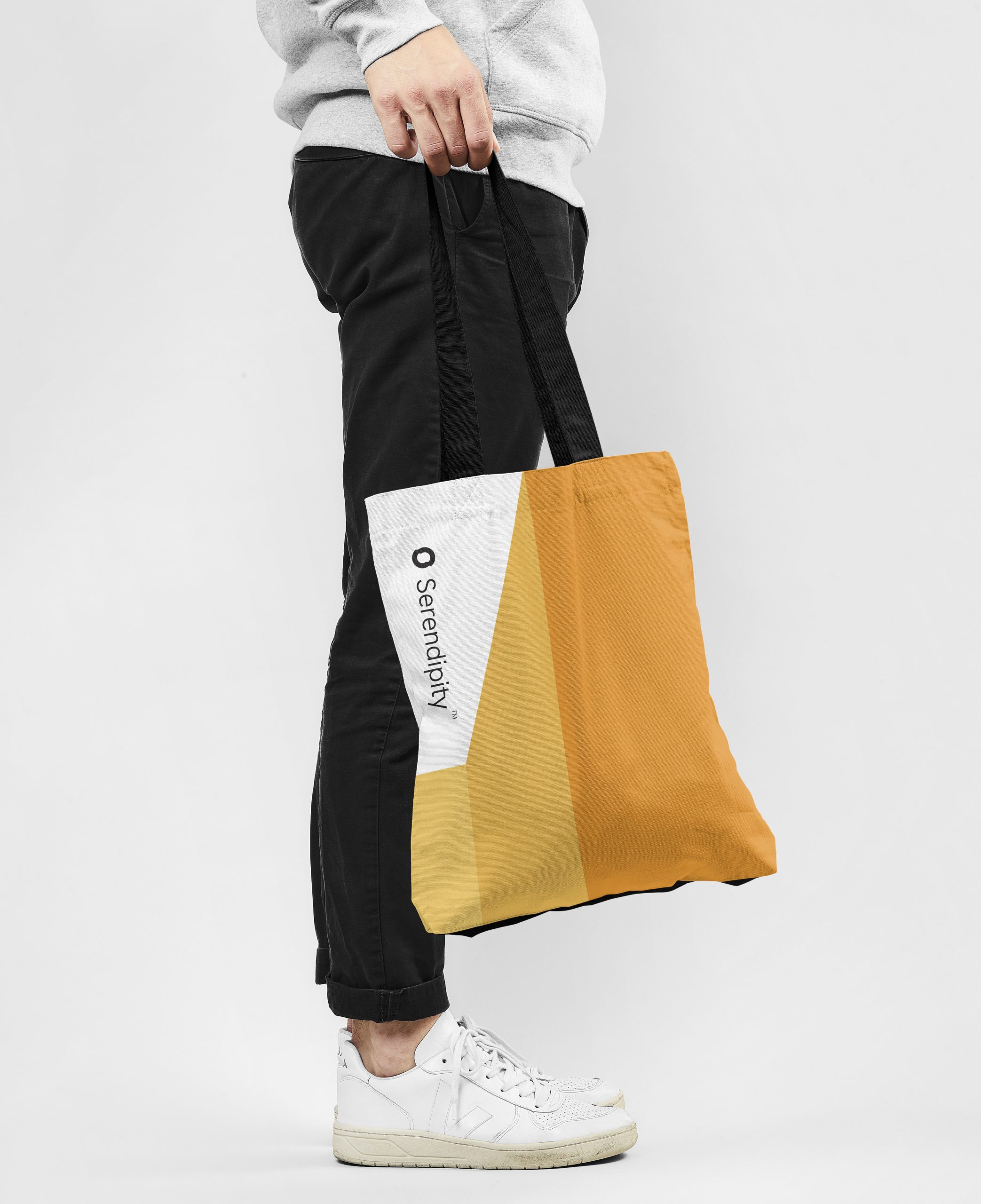 serendipity_tote_2021_04_16_02